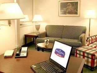 /ca-es/springhill-suites-philadelphia-plymouth-meeting/hotel/plymouth-meeting-pa-us.html?asq=jGXBHFvRg5Z51Emf%2fbXG4w%3d%3d