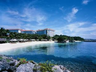/uk-ua/shangri-la-s-mactan-resort-and-spa-cebu/hotel/cebu-ph.html?asq=jGXBHFvRg5Z51Emf%2fbXG4w%3d%3d