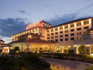 /uk-ua/waterfront-airport-hotel-and-casino-mactan/hotel/cebu-ph.html?asq=jGXBHFvRg5Z51Emf%2fbXG4w%3d%3d