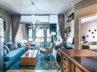 Sweet Inn Apartments - King David Street