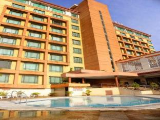 /uk-ua/grand-regal-hotel-davao/hotel/davao-city-ph.html?asq=jGXBHFvRg5Z51Emf%2fbXG4w%3d%3d