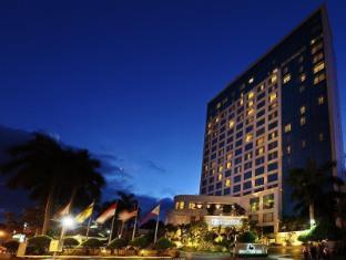 /et-ee/marco-polo-davao-hotel/hotel/davao-city-ph.html?asq=jGXBHFvRg5Z51Emf%2fbXG4w%3d%3d