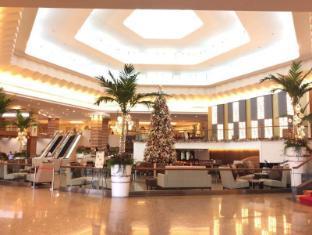 /lv-lv/century-park-hotel/hotel/manila-ph.html?asq=jGXBHFvRg5Z51Emf%2fbXG4w%3d%3d