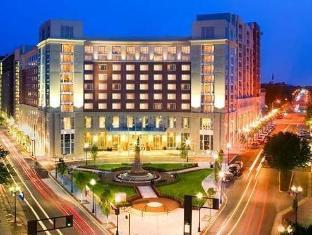 /cs-cz/heldrich-hotel-and-spa/hotel/new-brunswick-nj-us.html?asq=jGXBHFvRg5Z51Emf%2fbXG4w%3d%3d