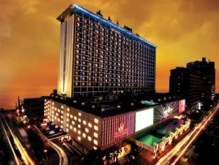 /sv-se/manila-pavilion-hotel-casino/hotel/manila-ph.html?asq=jGXBHFvRg5Z51Emf%2fbXG4w%3d%3d