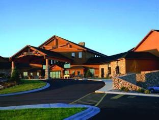 /da-dk/tundra-lodge-resort-waterpark-conference-center/hotel/green-bay-wi-us.html?asq=jGXBHFvRg5Z51Emf%2fbXG4w%3d%3d