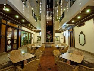 /da-dk/legend-hotel-palawan/hotel/palawan-ph.html?asq=jGXBHFvRg5Z51Emf%2fbXG4w%3d%3d