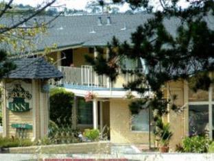 /ca-es/inn-by-the-bay-monterey/hotel/monterey-ca-us.html?asq=jGXBHFvRg5Z51Emf%2fbXG4w%3d%3d