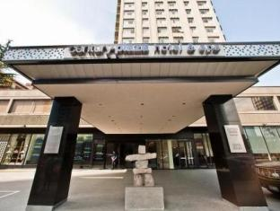 /et-ee/century-plaza-hotel-spa/hotel/vancouver-bc-ca.html?asq=jGXBHFvRg5Z51Emf%2fbXG4w%3d%3d