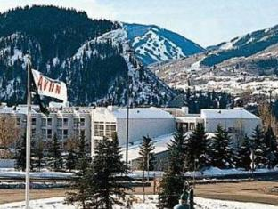 /ca-es/christie-lodge/hotel/avon-co-us.html?asq=jGXBHFvRg5Z51Emf%2fbXG4w%3d%3d
