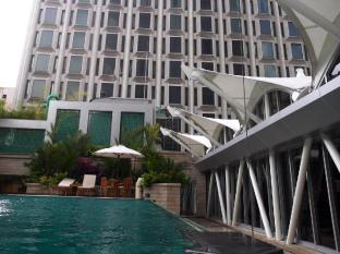 /it-it/peninsula-excelsior-hotel/hotel/singapore-sg.html?asq=jGXBHFvRg5Z51Emf%2fbXG4w%3d%3d