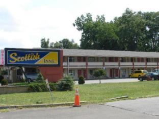 /ca-es/scottish-inns-albany/hotel/albany-ny-us.html?asq=jGXBHFvRg5Z51Emf%2fbXG4w%3d%3d