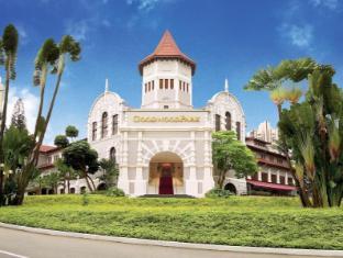 /ja-jp/goodwood-park-hotel/hotel/singapore-sg.html?asq=jGXBHFvRg5Z51Emf%2fbXG4w%3d%3d