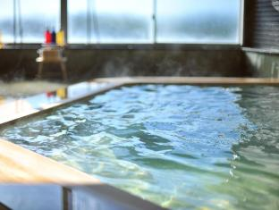 /ar-ae/khaosan-atami-onsen-ryokan-hostel/hotel/shizuoka-jp.html?asq=jGXBHFvRg5Z51Emf%2fbXG4w%3d%3d