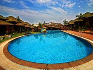 /da-dk/sanskruti-resorts/hotel/gokarna-in.html?asq=jGXBHFvRg5Z51Emf%2fbXG4w%3d%3d