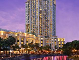/lv-lv/grand-copthorne-waterfront-hotel/hotel/singapore-sg.html?asq=jGXBHFvRg5Z51Emf%2fbXG4w%3d%3d
