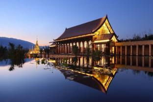 /ca-es/xishuangbanna-wanda-vista-resort/hotel/xishuangbanna-cn.html?asq=jGXBHFvRg5Z51Emf%2fbXG4w%3d%3d