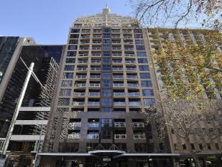 Sydney CBD Furnished Apartments 302 Elizabeth Street