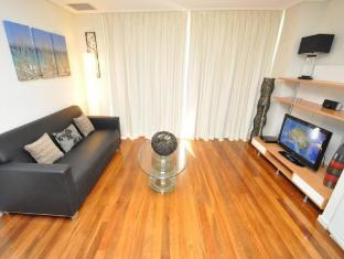 Sydney CBD Furnished Apartments 2806 Pitt Street