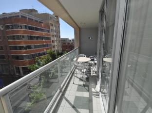 Pyrmont Furnished Apartments 310 Murray Street