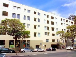 Surry Hills Furnished Apartments 713 Riley Street