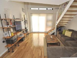 Surry Hills Furnished Apartments 607 Poplar Street
