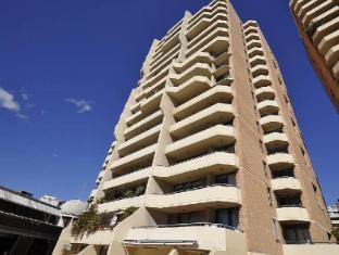 Darlinghurst Furnished Apartments 49 Oxford Street