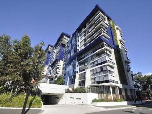 Camperdown Furnished Apartments 608 Sterling Circuit