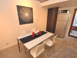 Camperdown Furnished Apartments 21 Briggs Street