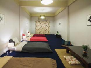 /cs-cz/thai-chaba-backpackers/hotel/udon-thani-th.html?asq=jGXBHFvRg5Z51Emf%2fbXG4w%3d%3d