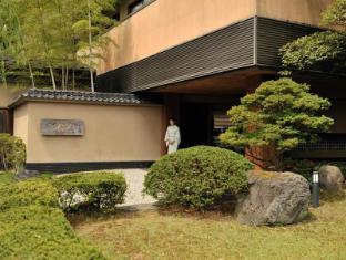 /de-de/beniya-ryokan/hotel/fukui-jp.html?asq=jGXBHFvRg5Z51Emf%2fbXG4w%3d%3d
