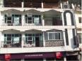 Hotel Surya Rishikesh