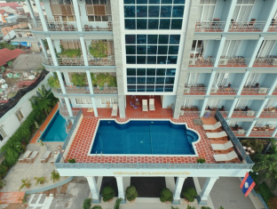 /uk-ua/vientiane-golden-sun-hotel/hotel/vientiane-la.html?asq=jGXBHFvRg5Z51Emf%2fbXG4w%3d%3d