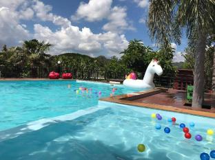 /de-de/tongta-homestay/hotel/khao-yai-th.html?asq=jGXBHFvRg5Z51Emf%2fbXG4w%3d%3d