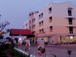 /ar-ae/rp-city-hotel/hotel/yasothon-th.html?asq=jGXBHFvRg5Z51Emf%2fbXG4w%3d%3d