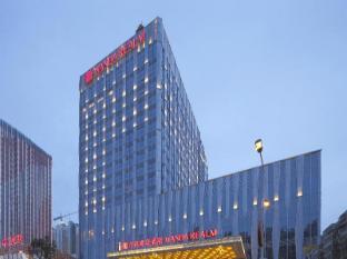 /ca-es/wanda-realm-huangshi/hotel/huangshi-cn.html?asq=jGXBHFvRg5Z51Emf%2fbXG4w%3d%3d