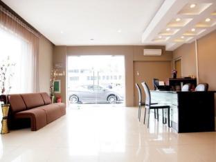 /bg-bg/p-motel/hotel/kangar-my.html?asq=jGXBHFvRg5Z51Emf%2fbXG4w%3d%3d