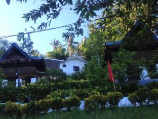 /ar-ae/bellevue-cottages/hotel/puerto-galera-ph.html?asq=jGXBHFvRg5Z51Emf%2fbXG4w%3d%3d