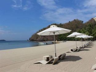 /da-dk/condo-units-pico-de-loro-hamilo-coast/hotel/batangas-ph.html?asq=jGXBHFvRg5Z51Emf%2fbXG4w%3d%3d
