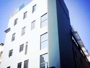 /vi-vn/chengdu-cloudatlas-hostel/hotel/chengdu-cn.html?asq=jGXBHFvRg5Z51Emf%2fbXG4w%3d%3d