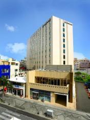 /ca-es/hotel-gracery-naha/hotel/okinawa-jp.html?asq=jGXBHFvRg5Z51Emf%2fbXG4w%3d%3d