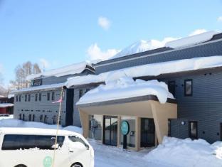 /cs-cz/my-ecolodge/hotel/niseko-jp.html?asq=jGXBHFvRg5Z51Emf%2fbXG4w%3d%3d