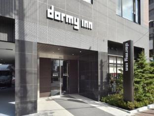 /cs-cz/dormy-inn-higashi-muroran-natural-hot-spring/hotel/muroran-jp.html?asq=jGXBHFvRg5Z51Emf%2fbXG4w%3d%3d
