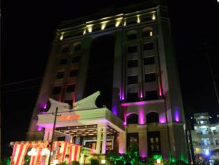 /de-de/hotel-vijay-intercontinental/hotel/kanpur-in.html?asq=jGXBHFvRg5Z51Emf%2fbXG4w%3d%3d