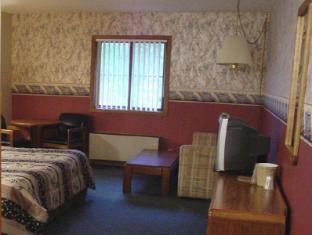 /ca-es/st-croix-inn-hotel/hotel/solon-springs-wi-us.html?asq=jGXBHFvRg5Z51Emf%2fbXG4w%3d%3d
