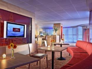 Barbican 1 Bedroom Apartment 1