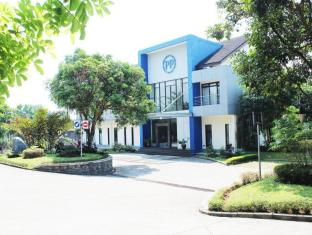 /cs-cz/pp-university/hotel/puncak-id.html?asq=jGXBHFvRg5Z51Emf%2fbXG4w%3d%3d