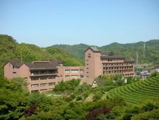 /de-de/takeo-century-hotel/hotel/saga-jp.html?asq=jGXBHFvRg5Z51Emf%2fbXG4w%3d%3d