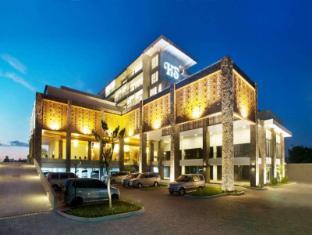 /da-dk/hotel-santika-banyuwangi/hotel/banyuwangi-id.html?asq=jGXBHFvRg5Z51Emf%2fbXG4w%3d%3d