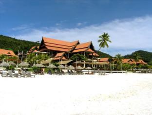 /da-dk/laguna-redang-island-resort/hotel/redang-island-my.html?asq=jGXBHFvRg5Z51Emf%2fbXG4w%3d%3d